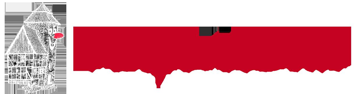 Logo Teufelsturm Menden